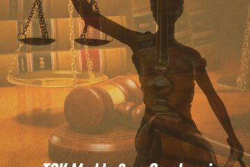 TCK Madde 2 ve Gerekçesi Nedir - Antalya Ceza Avukatı